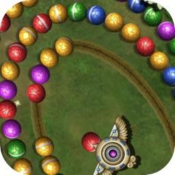 Epic Marble Puzzle
