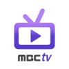 MBC TV (다시보기+온에어플러스)