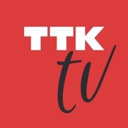 ТТК ТВ