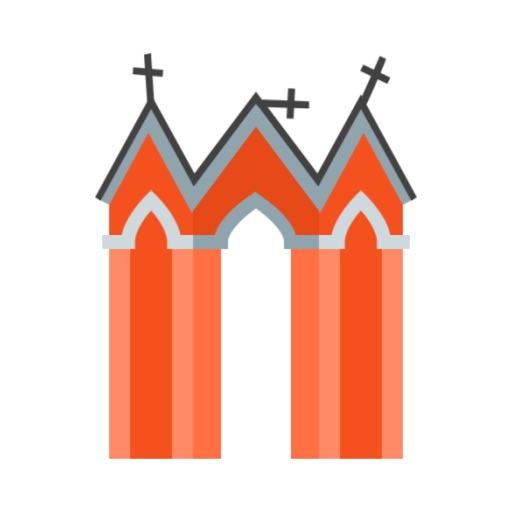Religion & Spiritual Audibooks