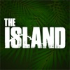 The Island: Survival Challenge