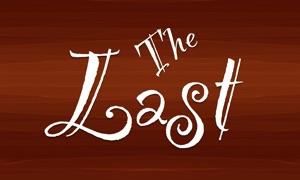 The Last Tadpole
