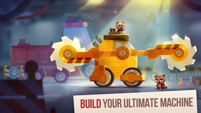 download CATS: Crash Arena Turbo Stars apps 4