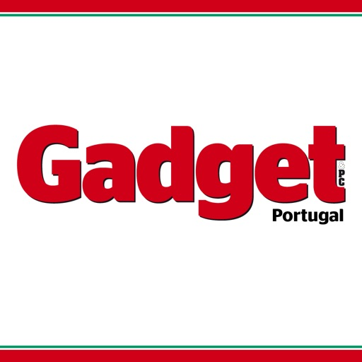 Gadget revista (Português)