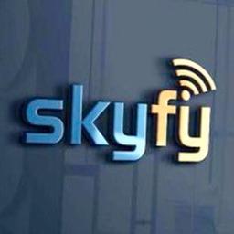 Skyfy LLC