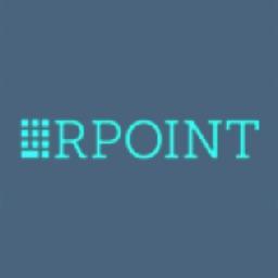 RPoint Modular