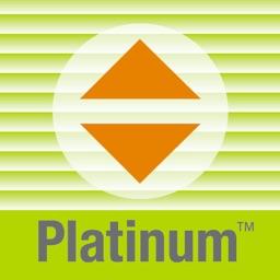 Platinum App