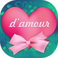 Sms D Amour 2 App Download Apps Store App Stow
