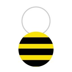 Beesters Jewelry