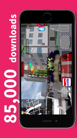 300x0w - 11 ứng dụng và game iOS mới, giảm giá miễn phí ngày 31/12/2018