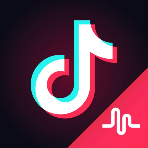 Tik Tok – including musical.ly