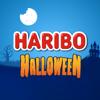 MNSTR - Haribo Halloween  artwork