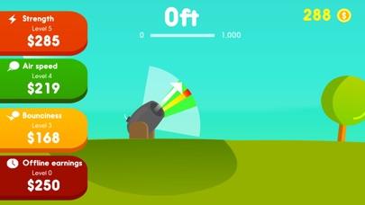 Ball's Journey screenshot 2