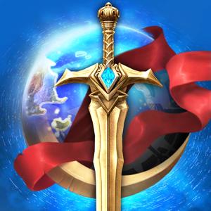 Art of Conquest (AoC) app