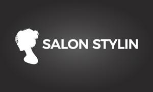 Salon Stylin