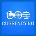 Tongren Fengshuo Technology Co.,Ltd. - Logo