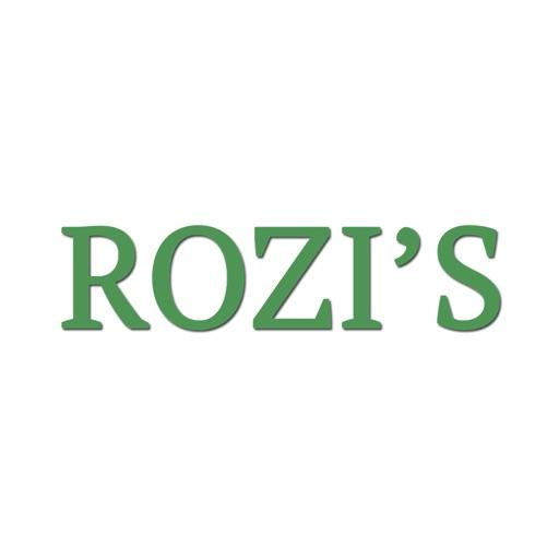Rozi's