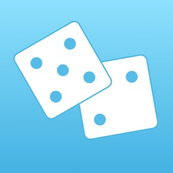 Image result for dice app