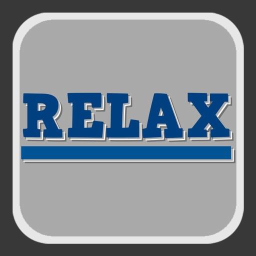 Rest Relax & Reflect - Zen Spa