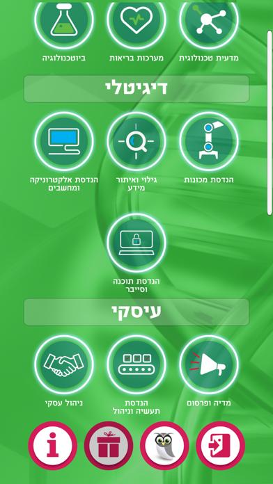 Go-tech Screenshot 2