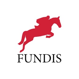 Fundis Reitsport Shop