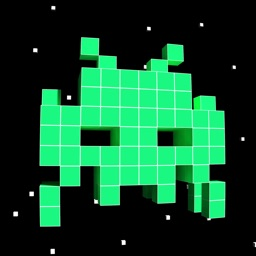Super Space Invader