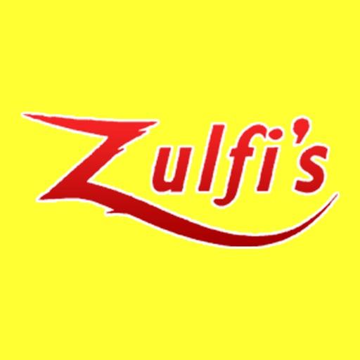 Zulfis