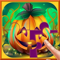 Codes for Halloween Jigsaw Art Puzzle Hack