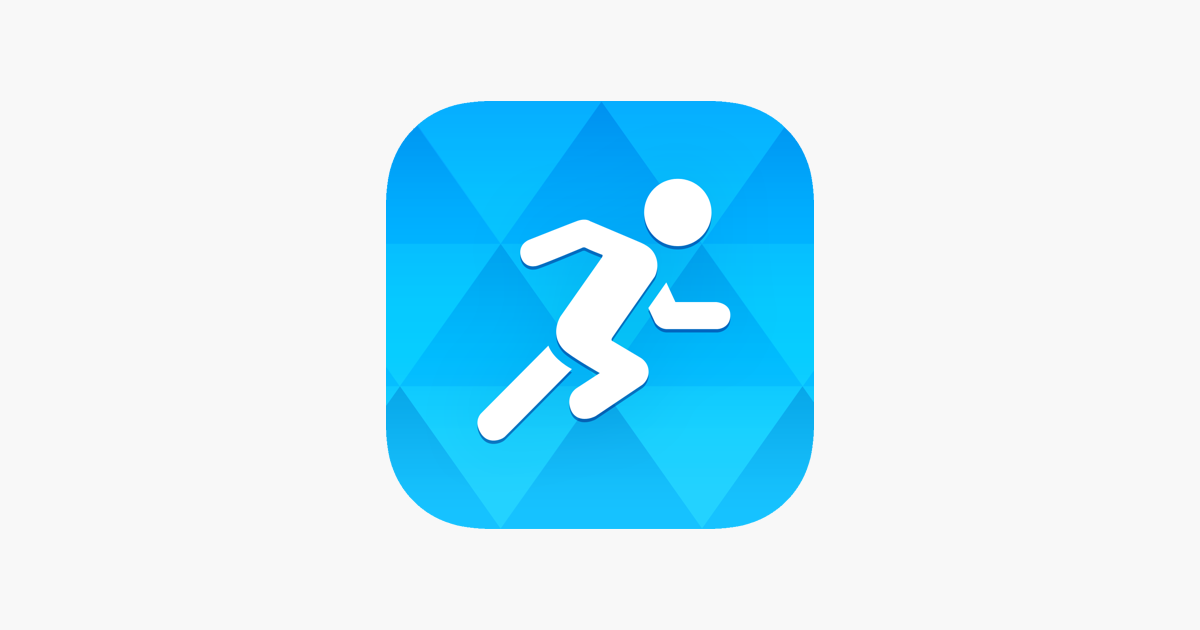 GPS Running Watch lite on the App Store