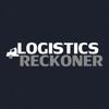 Logistics Reckoner