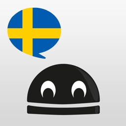 Swedish Verbs - LearnBots