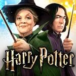 Hack Harry Potter: Hogwarts Mystery