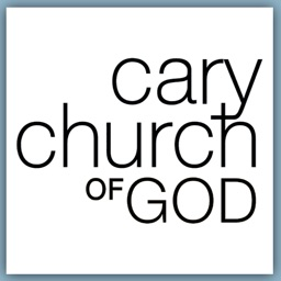 Cary Church of God