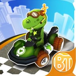 Krazy Kart Cash Money App