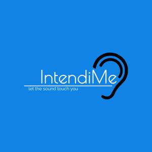 IntendiMe App app