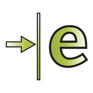 edrawing 2012 francais