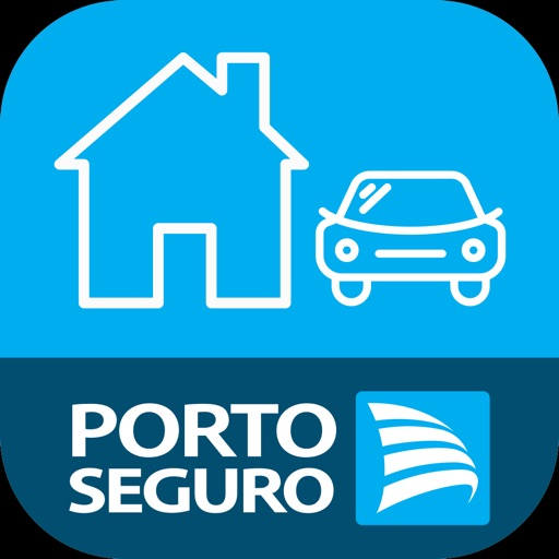 Download Porto Seguro Consórcio free for iPhone, iPod and iPad