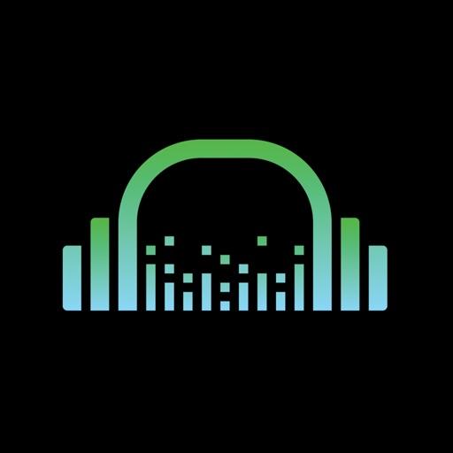 Music analyzer for DJ - App Store Revenue & Download