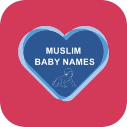 Muslim Baby Names Collection And Meaning