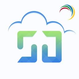 SaaS helpdesk|ServiceDesk Plus