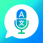 Turbo Translator: Language App