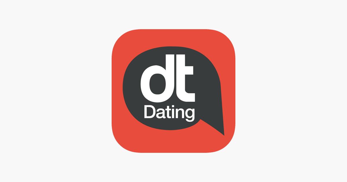 Dating webbplats design