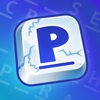 Codes for Phrase Crunch - Catch Phrase Guessing Game Hack