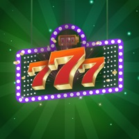 Codes for Zingy Slots Hack