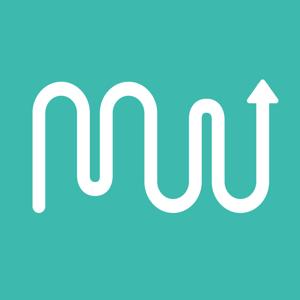MileWiz ios app