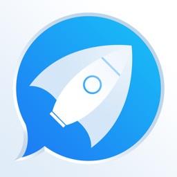 Teleplus - غیررسمی تلگرام