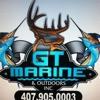 GT Marine & Outdoors