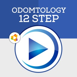 Odomtology AA 12-Step Recovery Audio Companion