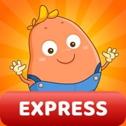 MidiPhonics Express