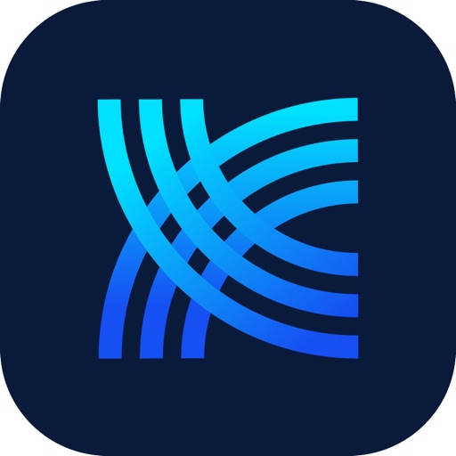 Global Gmp Nedia Group: Kuvera Global By Inspired Media Group